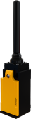 XCK-ROP101 Limit Switch 1NO+1NC