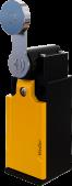 XCK-SEM121 Limit Switch 1NO+1NC