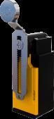 XCK-SEM122E Limit Switch 1NO+1NC