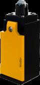 XCK-SUM331 Doğrusal Hareketli 11mm Metal Pim Makaralı Pimli Limit Switch 1NO/1NC