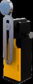 XCK-SEM122R Limit Switch 1NO+1NC