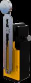 XCK-SEM123R Limit Switch 1NO+1NC
