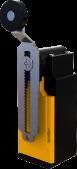 XCK-SEP122E Limit Switch 1NO+1NC