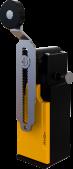 XCK-SEP122RE Limit Switch 1NO+1NC