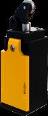 XCK-SIM311 Limit Switch 1NO+1NC