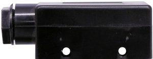 XZP-Y Mini Switch Cover