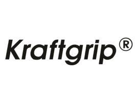 Kraftgrip