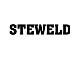 Steweld